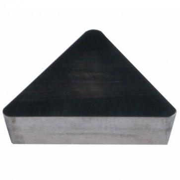 TPMN-160308 grado NX55 - Inserto de fresado para acero