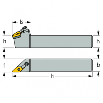 Dimensiones Porta Inserto Exterior MVJN-L 2020 K16