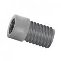 Tornillo Torx para soporte de inserto de roscado - A16