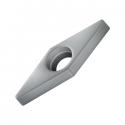 Calza para inserto diamante - V16BM