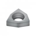 Calza para inserto trigonal - W06BM