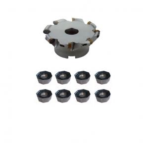 Set de Herramientas para Fresadora-Centro de Maquinado- FT-CAT40-FT-BT40-FT-NT40(Imágenes ilustrativas, pueden variar al producto real)
