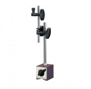 base magnética para instrumentos de medición VMB-01