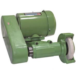 Dispositivo rectificador para torno - modelo VGR-150