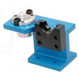 Dispositivo para Cambio de Herramientas en Conos CAT/BT/ISO 40
