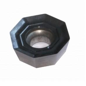 ODHT-0504-ZZN-G88 grado WK10 - Inserto de fresado para aluminio