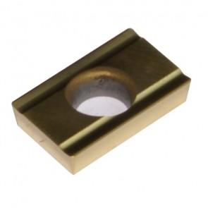 APET-120204-SR grado HC844 - Inserto de fresado para acero
