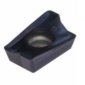 EAXMT-123504PEE-RG grado ECP200 - Inserto de fresado para acero