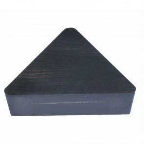 TPMN-160308 grado HTi10 - Inserto de fresado para aluminio