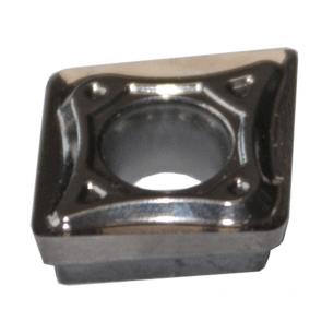 Inserto de barrenado LPET-080304-FN-AWI