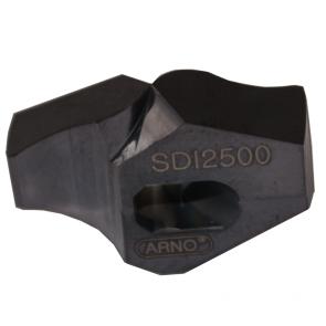 Inserto de barrenado SHARK-Drill