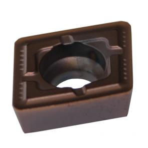Inserto de barrenado XDMT-125012-EN-BS