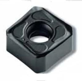 SNMX-120508-EN-NMS Grado AP2130 - Inserto de fresado para acero