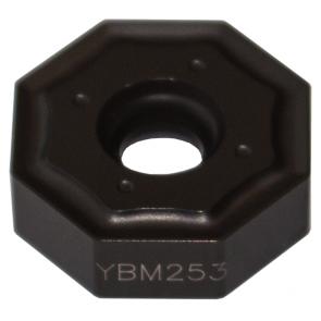 ONHU-060408-PM grado YBM253