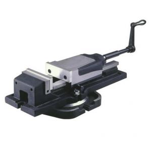 Prensa giratoria hidráulica HP-6V