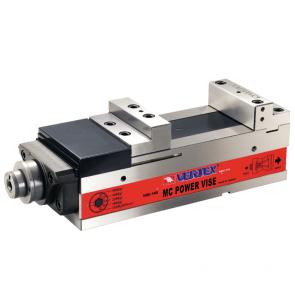 Prensa de Precisión para Trabajo Pesado VQC-200L