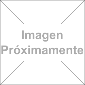 APKT-11T304-LH grado YD101 - Inserto de fresado para acabado y semiacabado en materiales no férreos y aleaciones