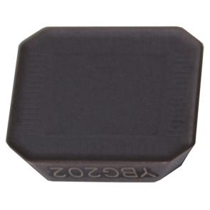 SEKR-1203AFN grado YBG202