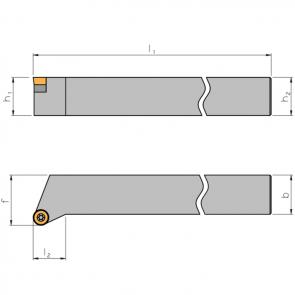 Dimensiones SRGC-R-1212-F06