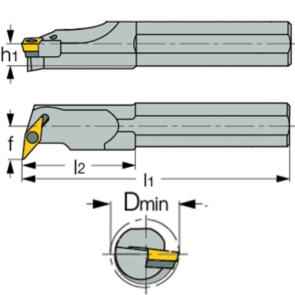 S20R-SVUC-L-11 - Portainserto torneado interior