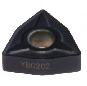 WNMG-EM grado YBG202