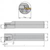 ARNO-91-50NCL - Portainsertos de ranurado interior 91-50 NC L