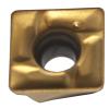 SDMT-100408-EN-PMS grado AP5430 - Inserto de fresado para desbaste en acero