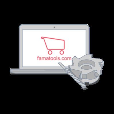 Es mejor comprar en línea