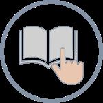 Consulte el manual de usuario